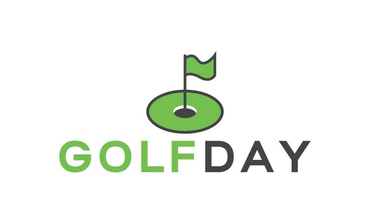 GolfDay.com