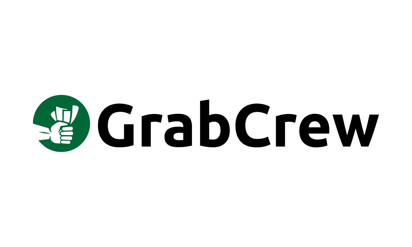 GrabCrew.com