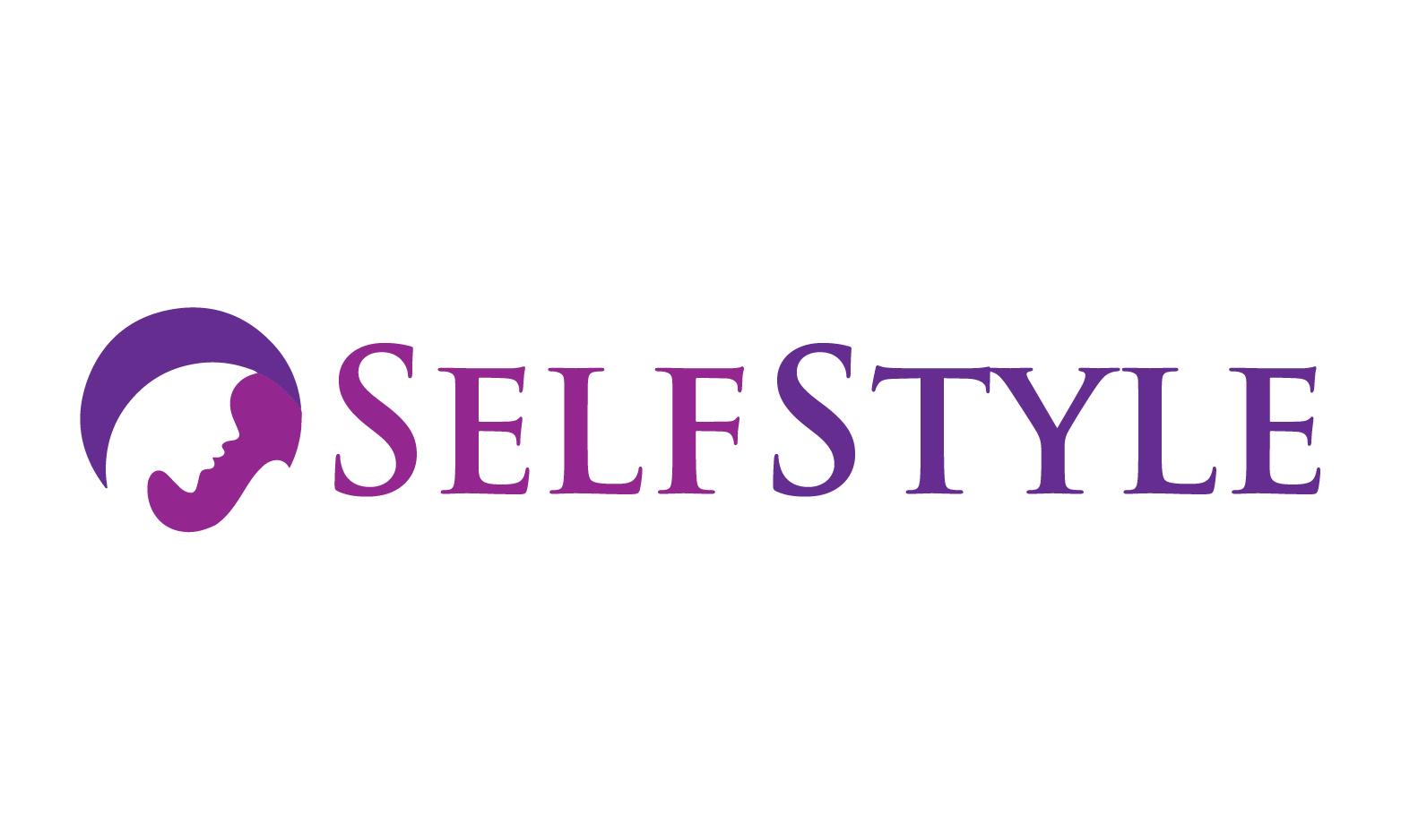 SelfStyle.com