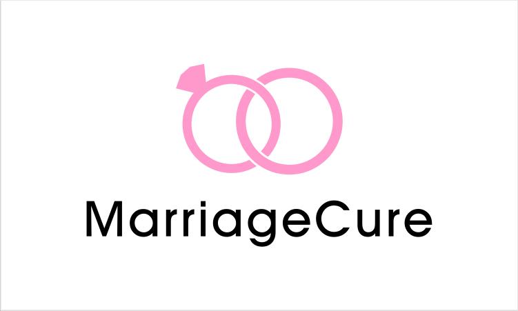 MarriageCure.com