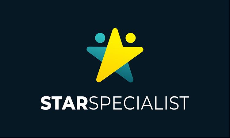 StarSpecialist.com