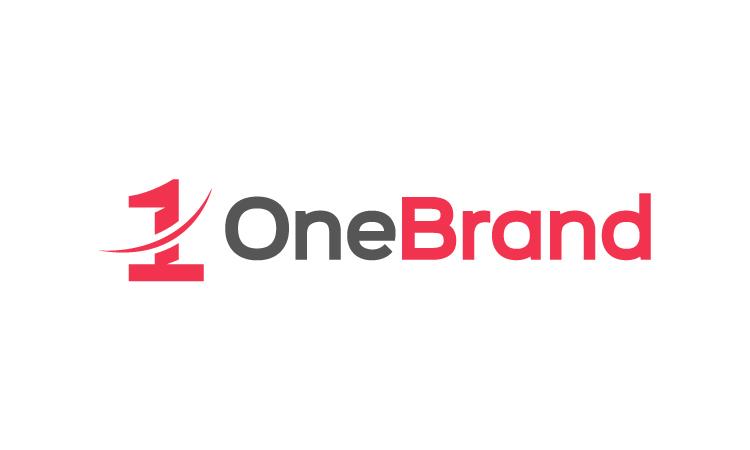 OneBrand.co