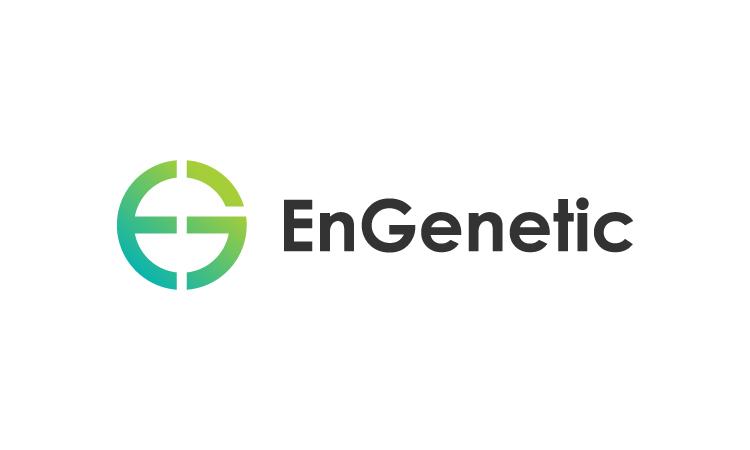EnGenetic.com
