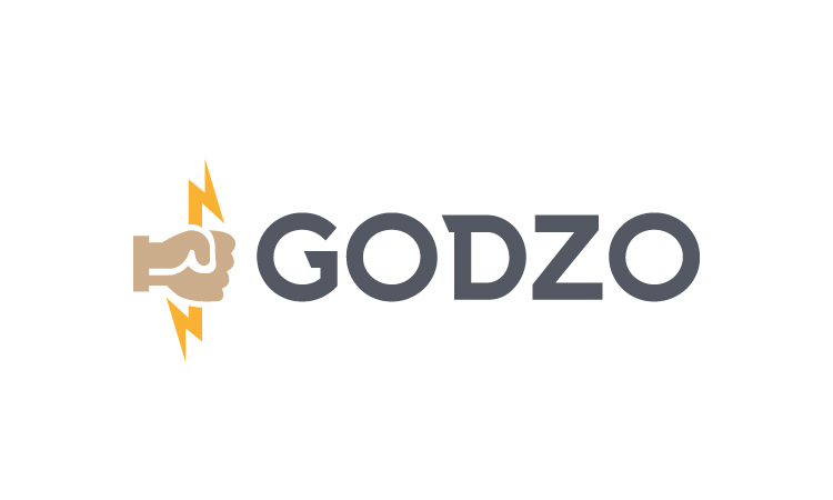 Godzo.com