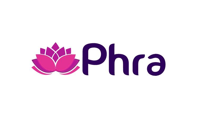 Phra.com