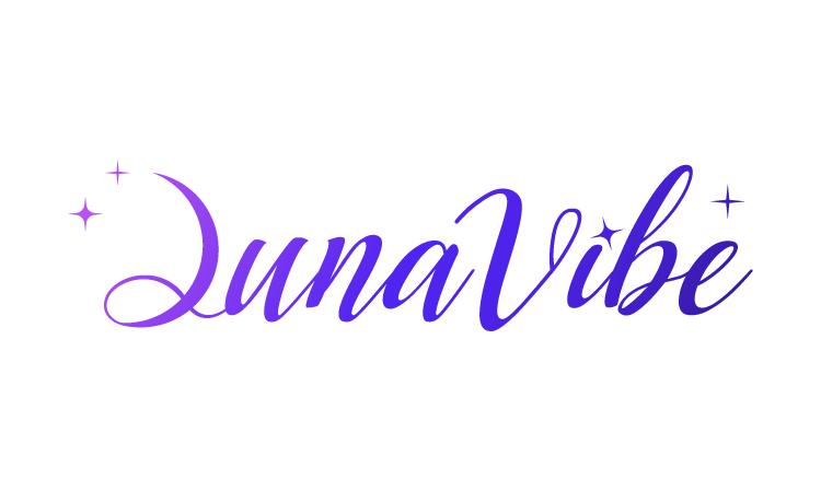 LunaVibe.com