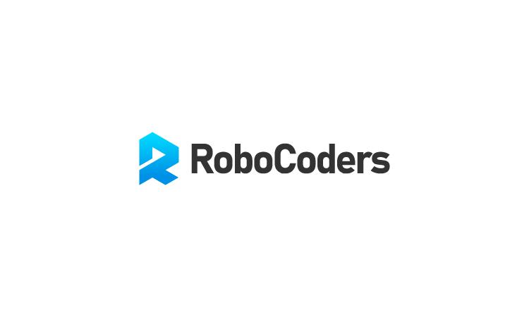 RoboCoders.com