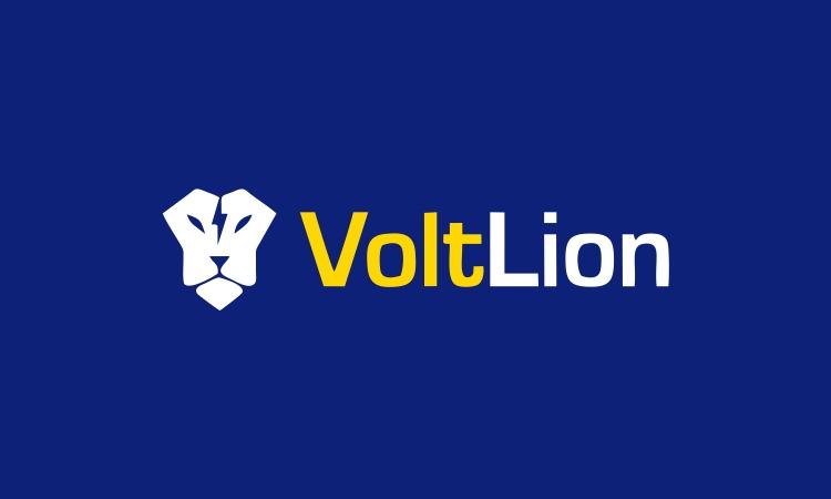 VoltLion.com