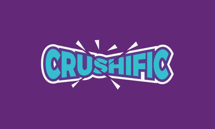 crushific.com