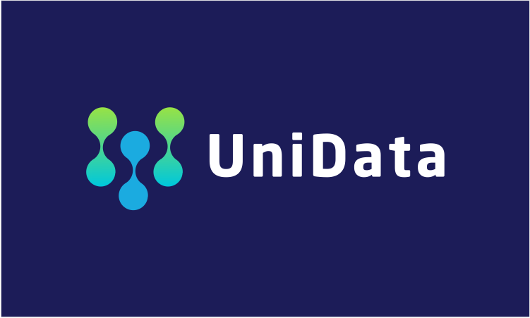 UniData.com
