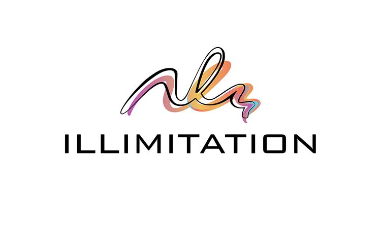 illimitation.com