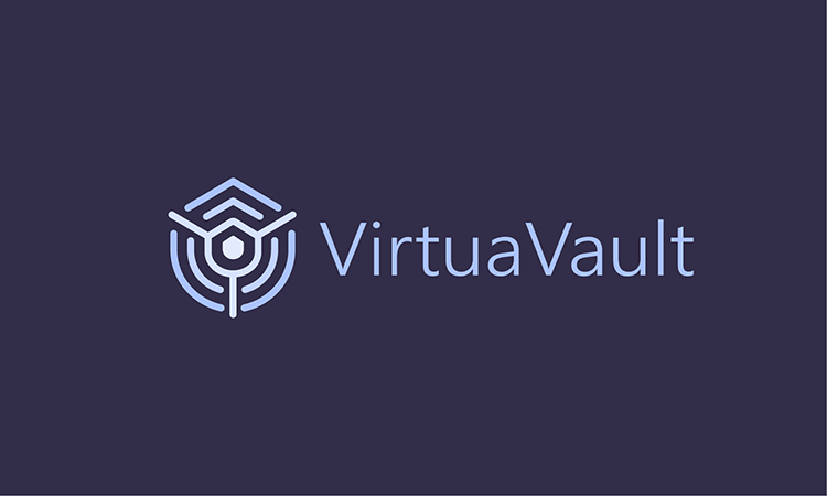 VirtuaVault.com