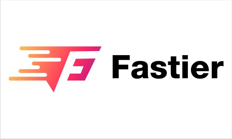 Fastier.com