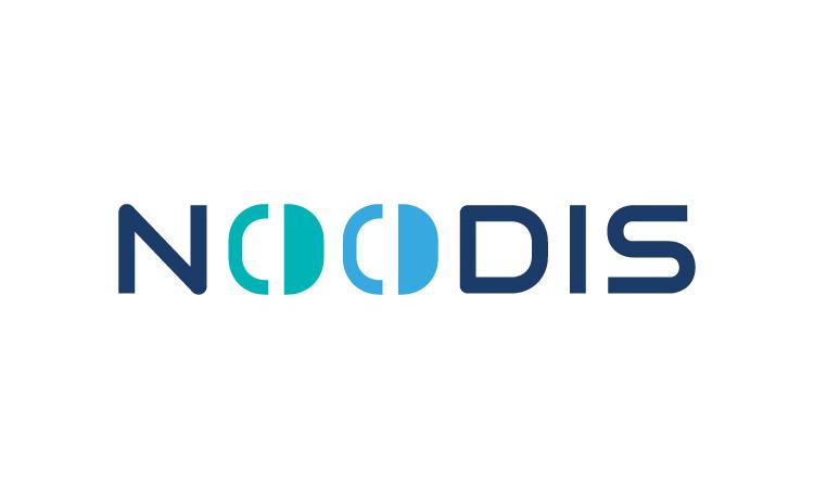 Noodis.com