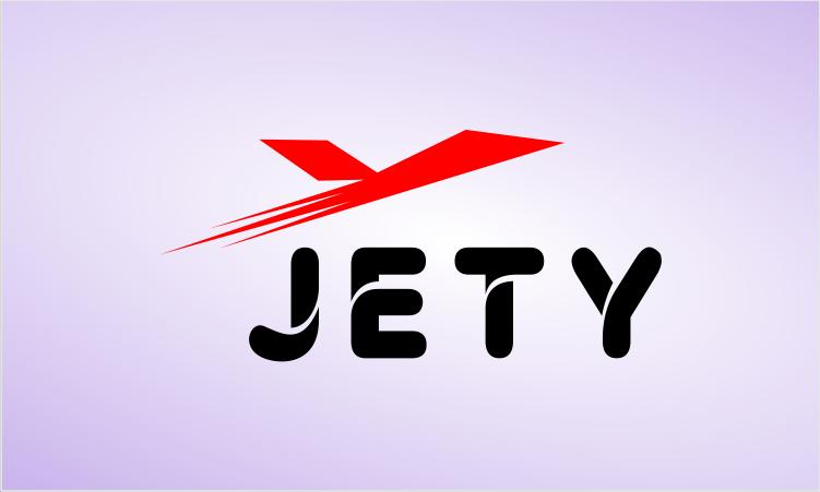 Jety.io