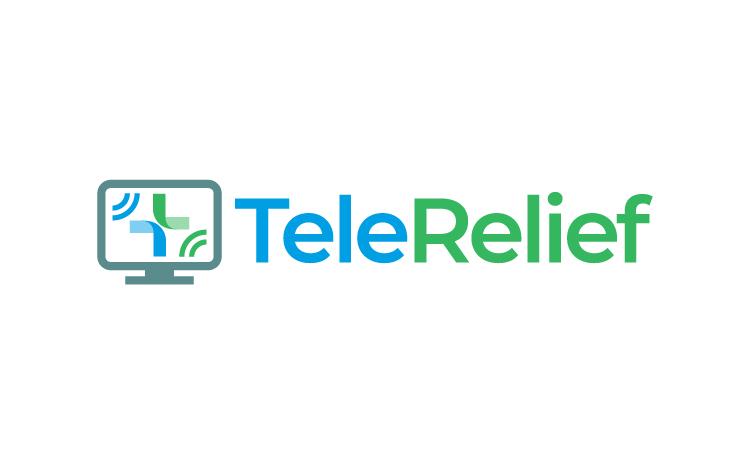 TeleRelief.com