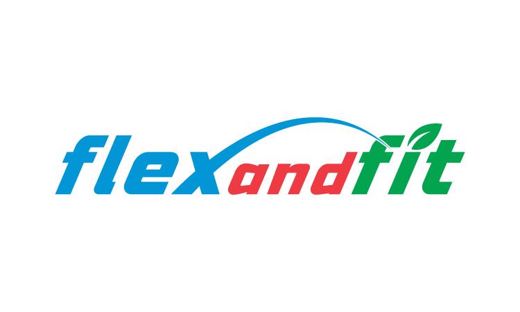FlexAndFit.com