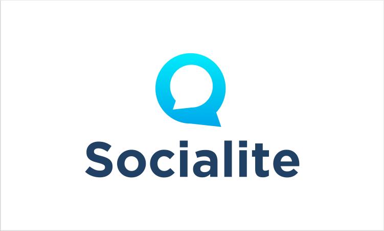 socialite.com
