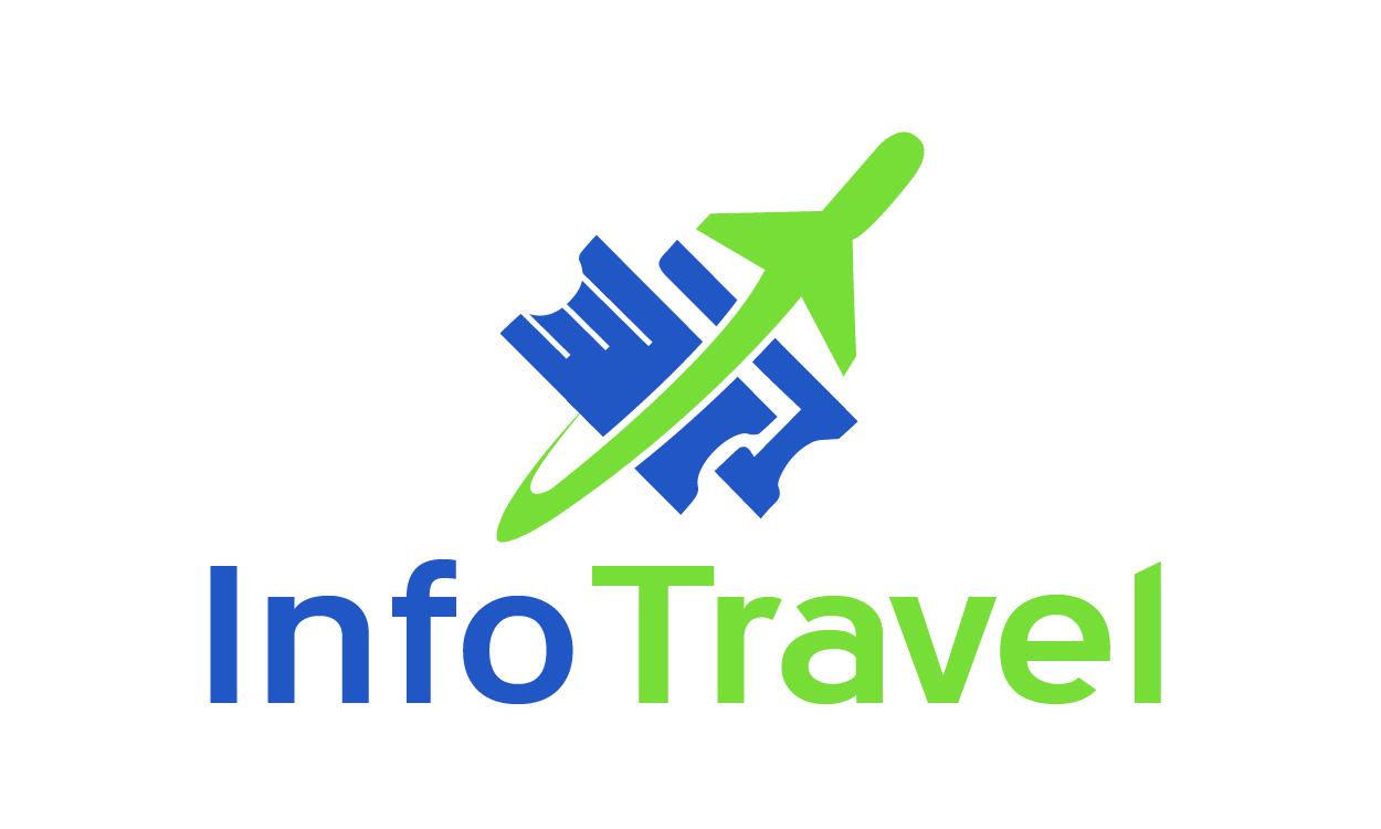 InfoTravel.com
