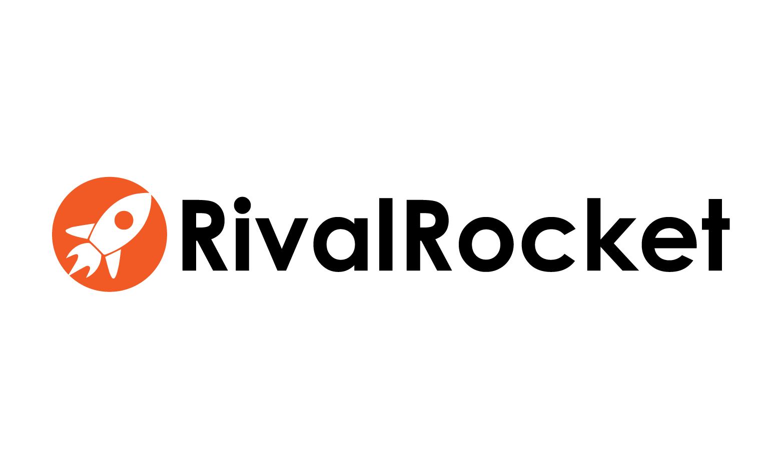 RivalRocket.com