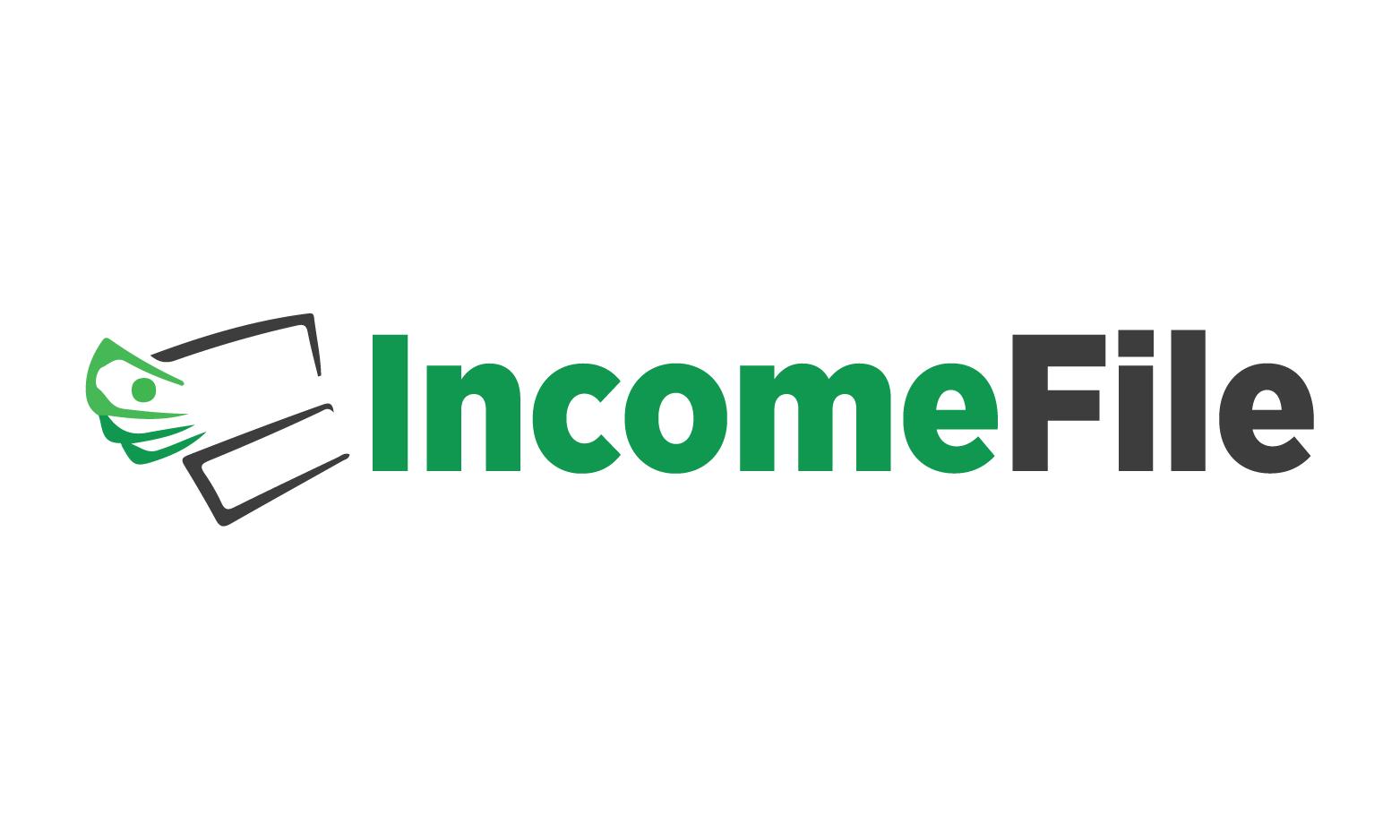 IncomeFile.com