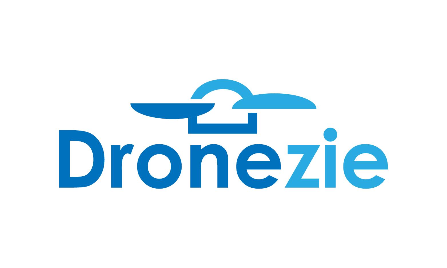 Dronezie.com