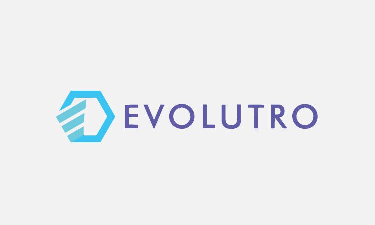 Evolutro.com