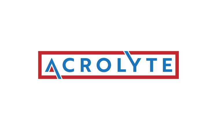 Acrolyte.com