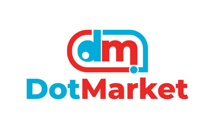 DotMarket.com