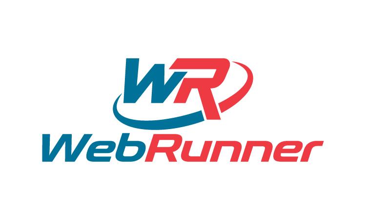 WebRunner.com