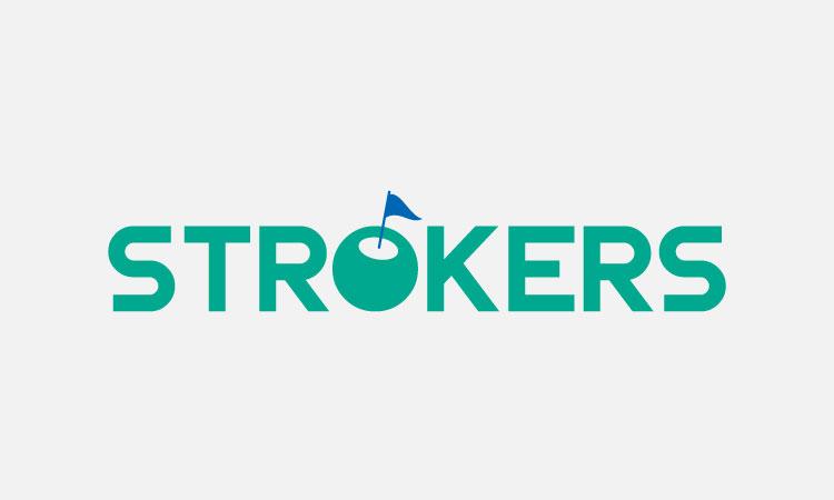 Strokers.com
