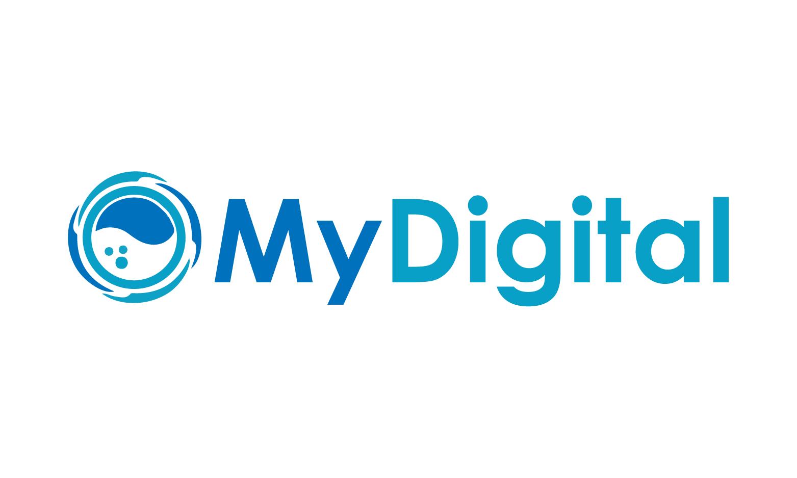 MyDigital.com