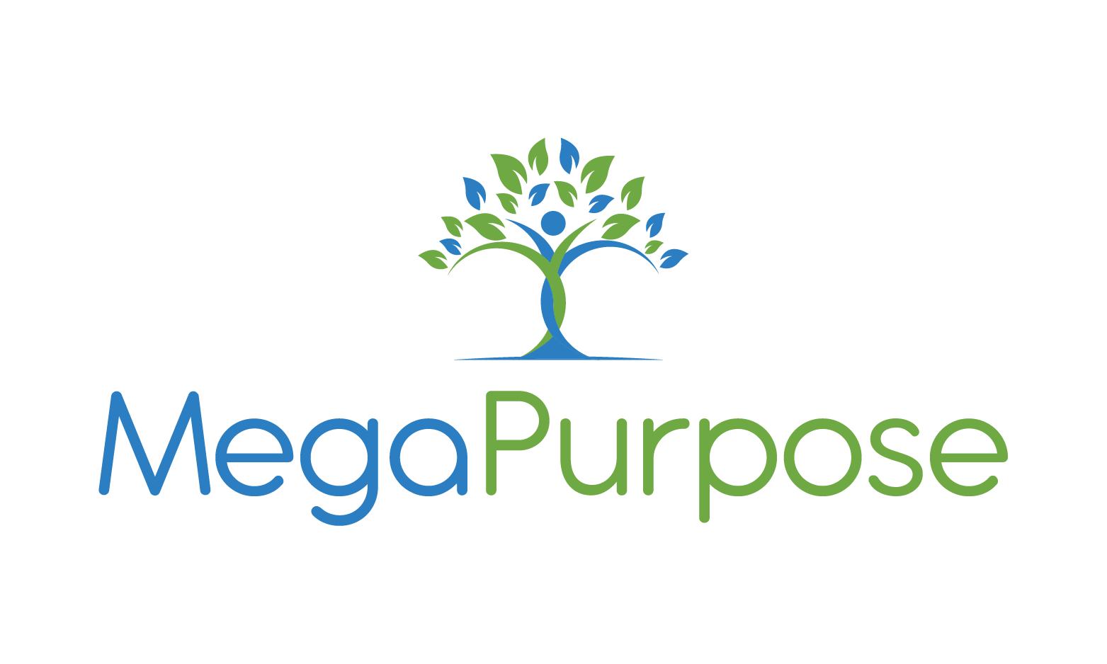 MegaPurpose.com