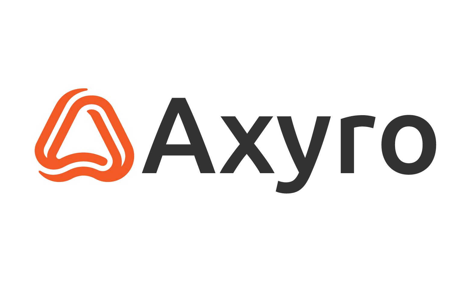 Axyro.com