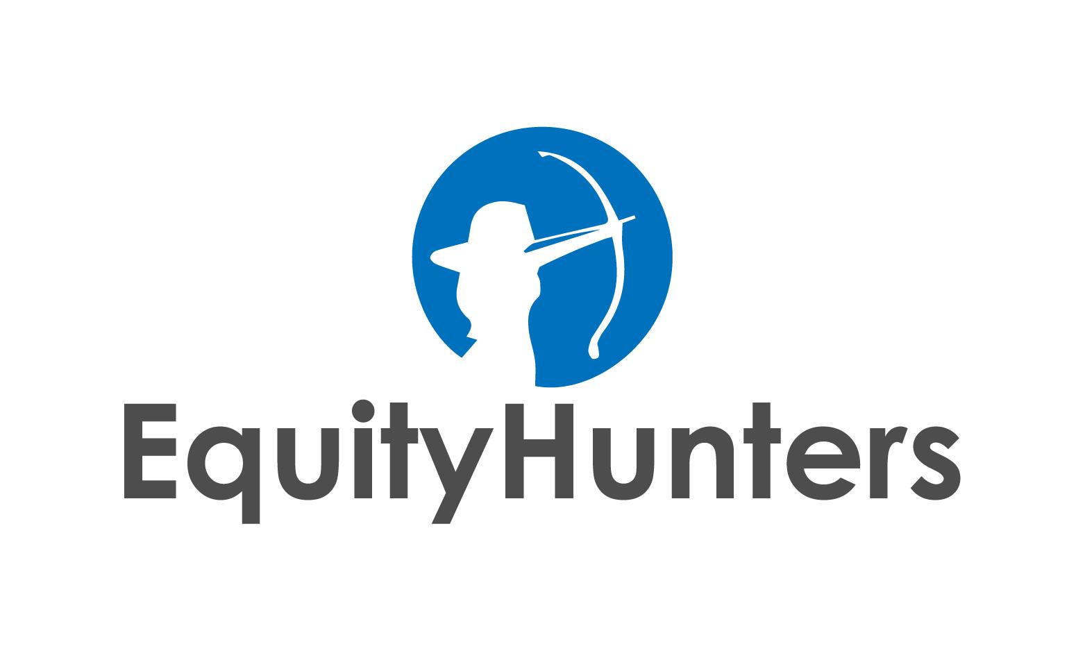 EquityHunters.com