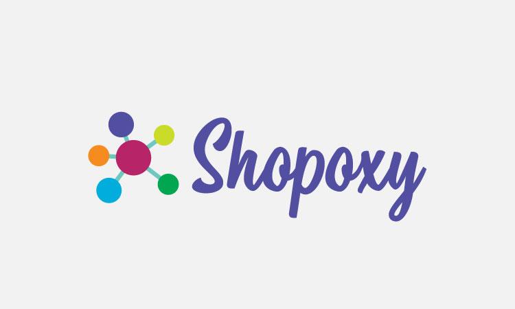 Shopoxy.com