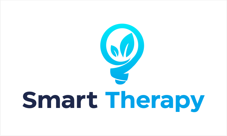 SmartTherapy.net