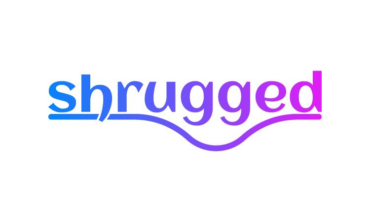 shrugged.com