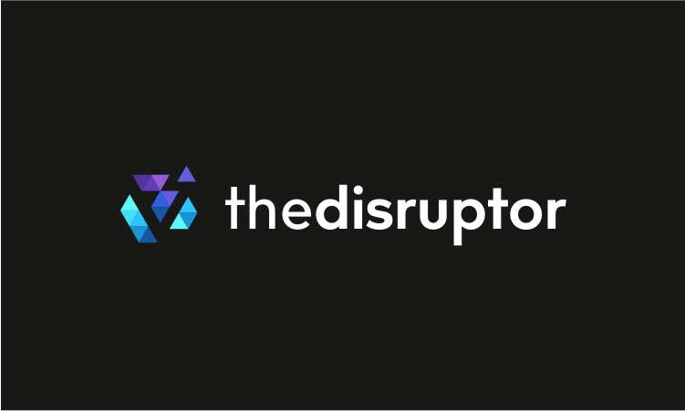 TheDisruptor.com