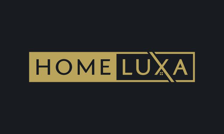HomeLuxa.com