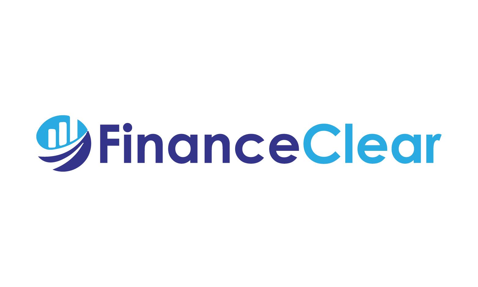 FinanceClear.com