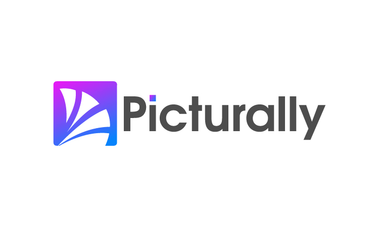 Picturally.com