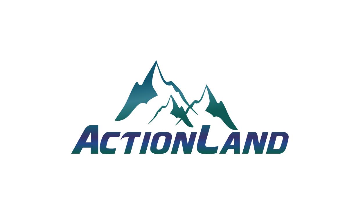 ActionLand.com