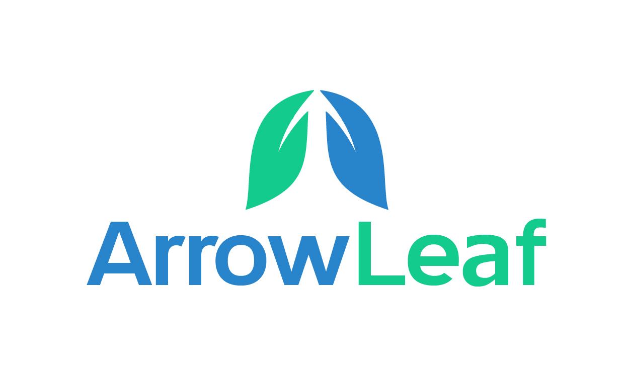 ArrowLeaf.com