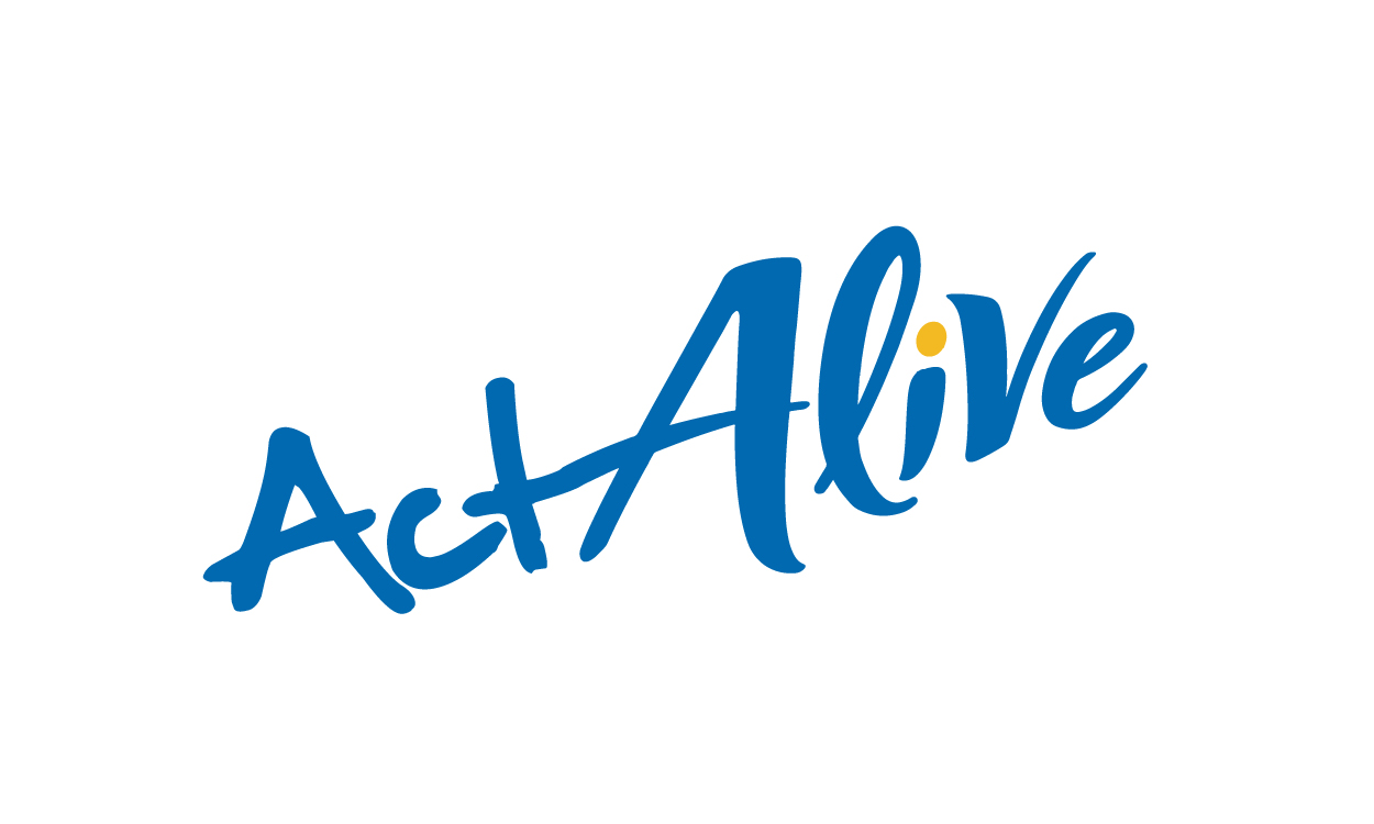 ActAlive.com