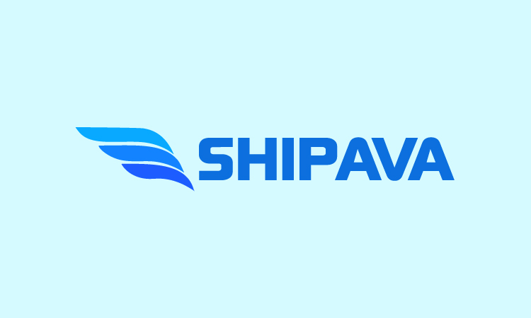 shipava.com