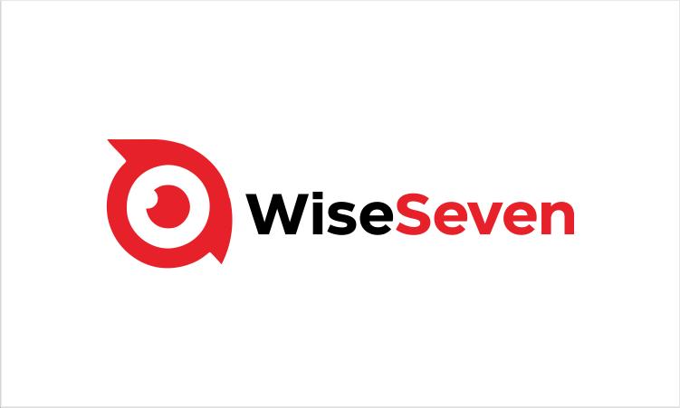WiseSeven.com