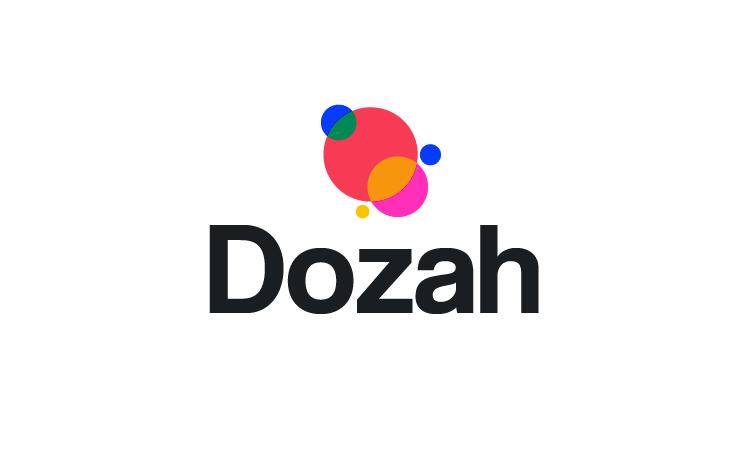 Dozah.com