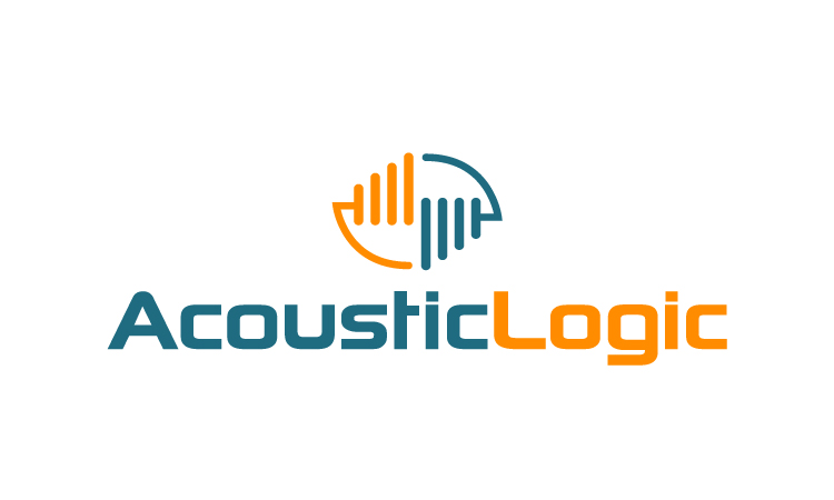 AcousticLogic.com