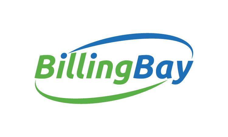 BillingBay.com